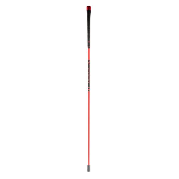 スーパースピードCジュニア(8~14歳向け)